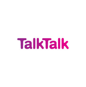 logo_talktalk