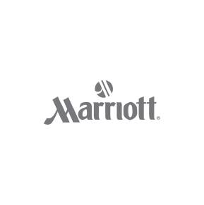 Marriot_289x291px