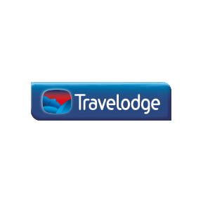 Travelodge_289x291px